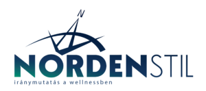 Nordenstil, egyedi medence, szauna, jakuzzi