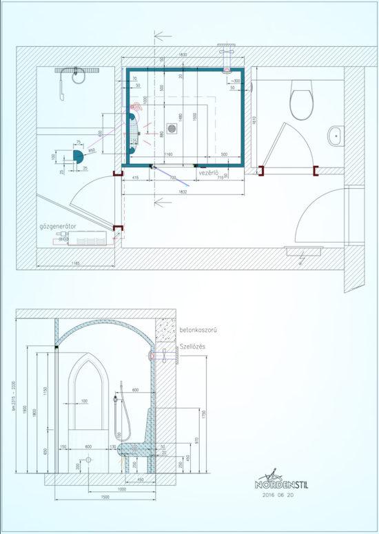 Egyedi gépészeti tervezés