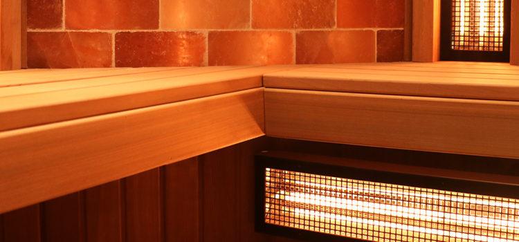 Az infraszauna előnyei, avagy miért közkedvelt az infraszauna a modern otthonokban?
