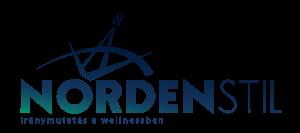 Nordenstil - egyedi szauna, medence, jakuzzi gyártás