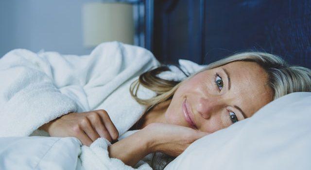 10 tipp a pihentető alváshoz